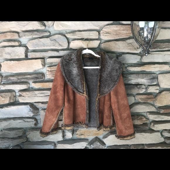 Cejon Jackets & Blazers - Winter coat